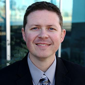 AZCIR hires incoming executive director and editor