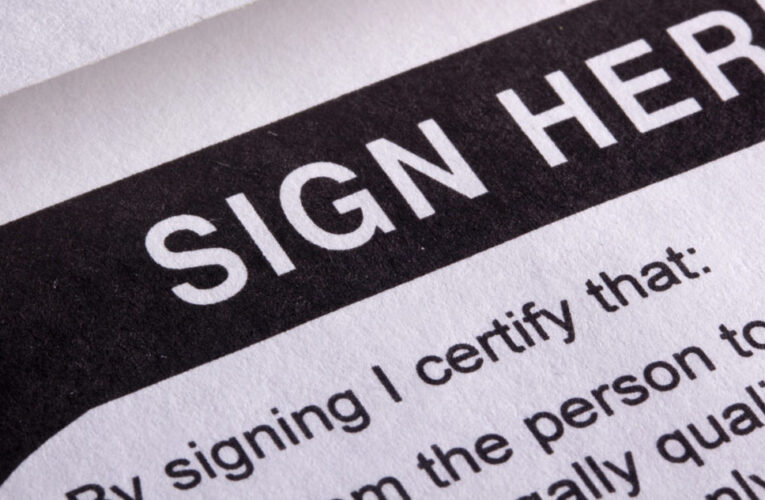 Montana OKs mail-in ballot initiative signatures