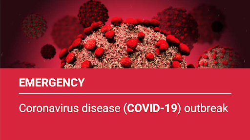 Cancelations and Rising Confusion: This Week's Coronavirus News