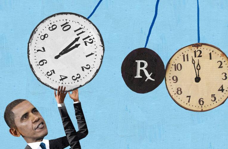Obamacare's National Enrollment Looks OK, But States Matter More