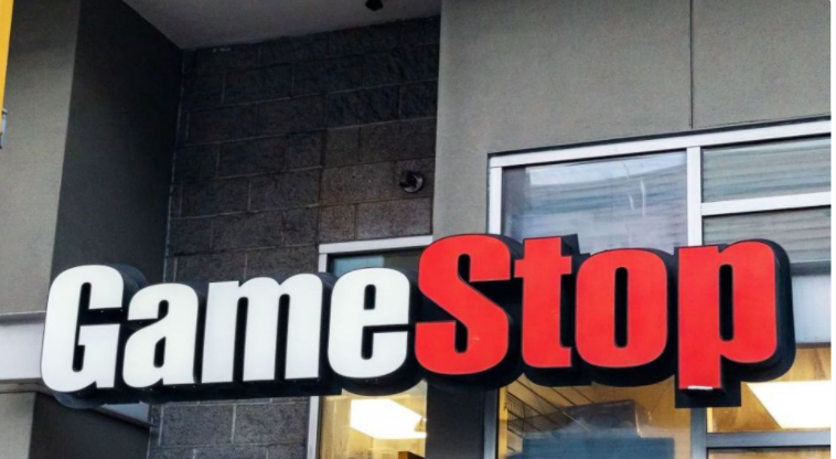 Robinhood to allow 'limited buys' on GameStop, AMC on Friday