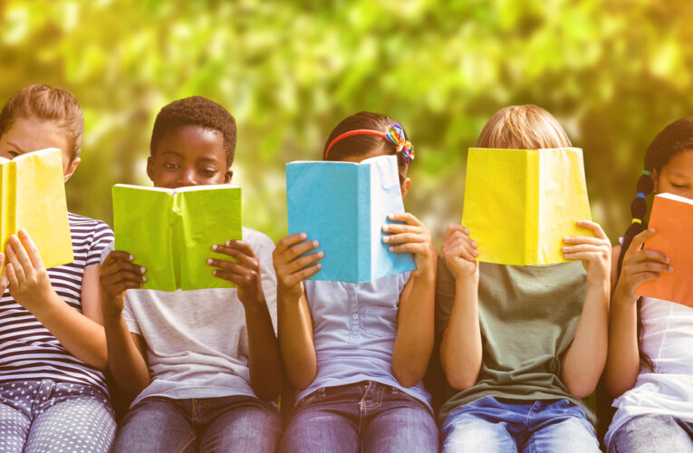 Will holding back struggling third-grade readers improve literacy? Tennessee's governor thinks so, but others aren't sure.