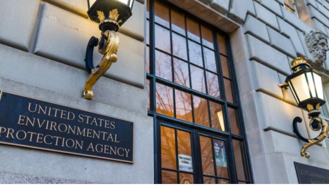Montana judge vacates Trump EPA rule