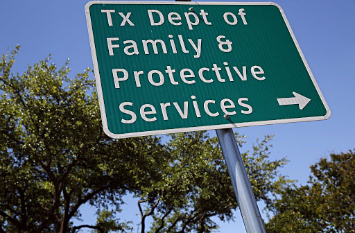 Judge says Texas officials need to speed up foster care reforms