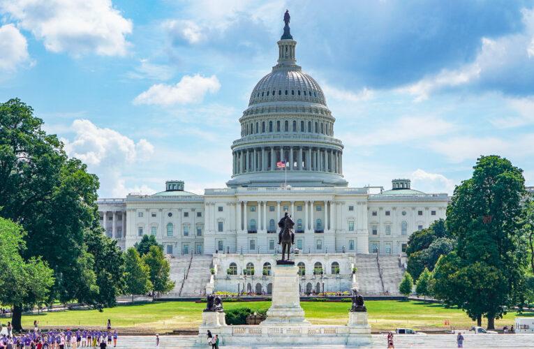 Republican senators propose alternate relief bill: $618 billion to counter Biden's $1.9 trillion plan