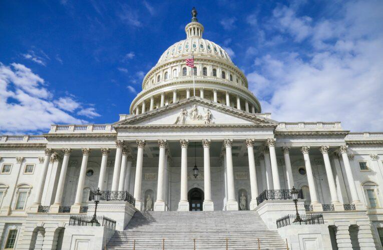 Minnesota Gov. Walz revises budget, drops some proposed tax hikes