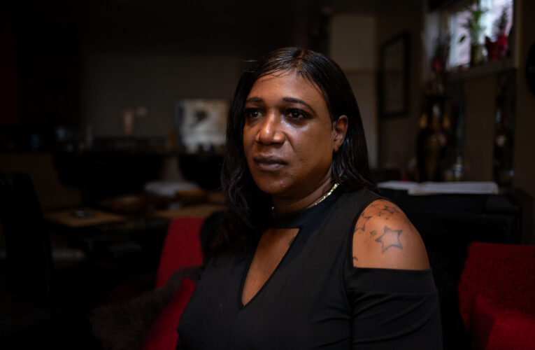 Human Rights Officials Won Big Discrimination Case for Transgender Woman, Then Went Silent