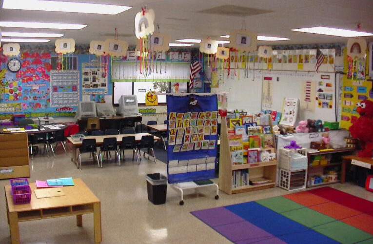Memphis to forge ahead with second grade reading retention policy this fall
