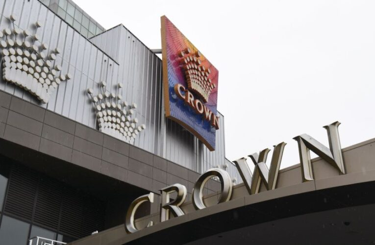 Melbourne finally has a Crown royal commission — is this going to stop crime and gambling harm?