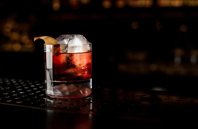 Gov. Lujan Grisham signs liquor law change