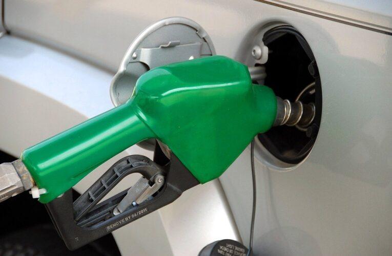Senate passes clean fuel bill despite concerns about higher gas prices