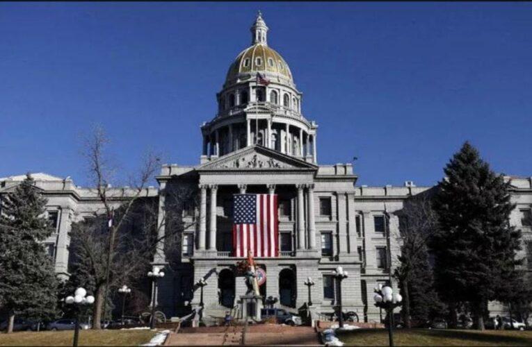 Colorado Senate Democrats introduce 2021 budget bill
