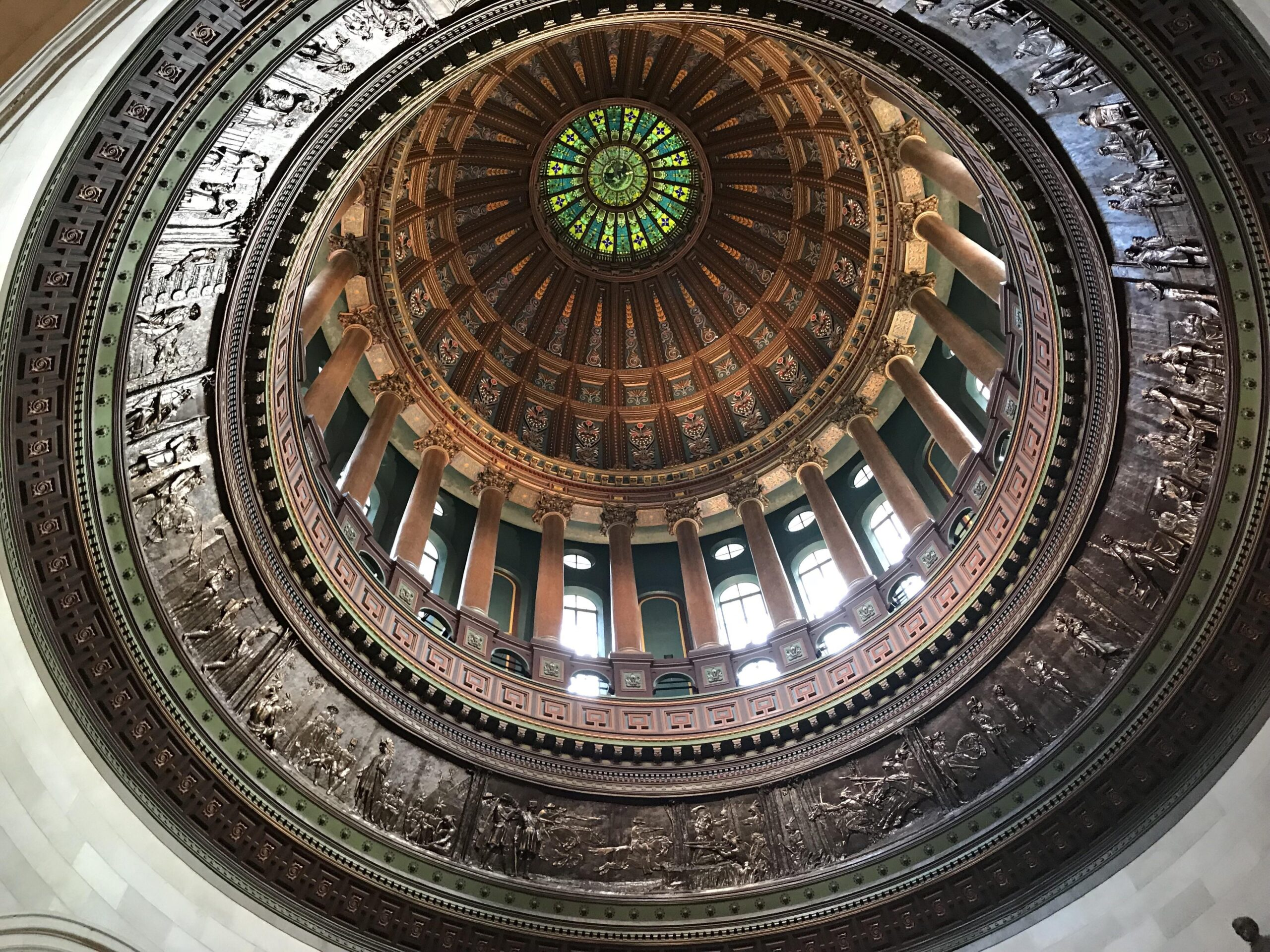 Illinois news in brief for Friday, April 9, 2021