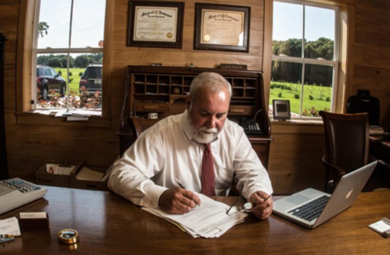 Louisiana Senate approves amendment to allow tax cut, tax break swap