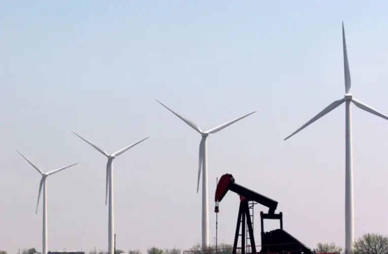 Wind power a smaller contributor to Texas electricity crisis than initially estimated, ERCOT analysis shows