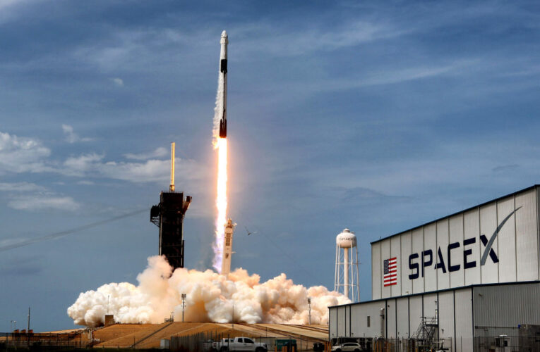 NASA needs reform, not another astronomical budget