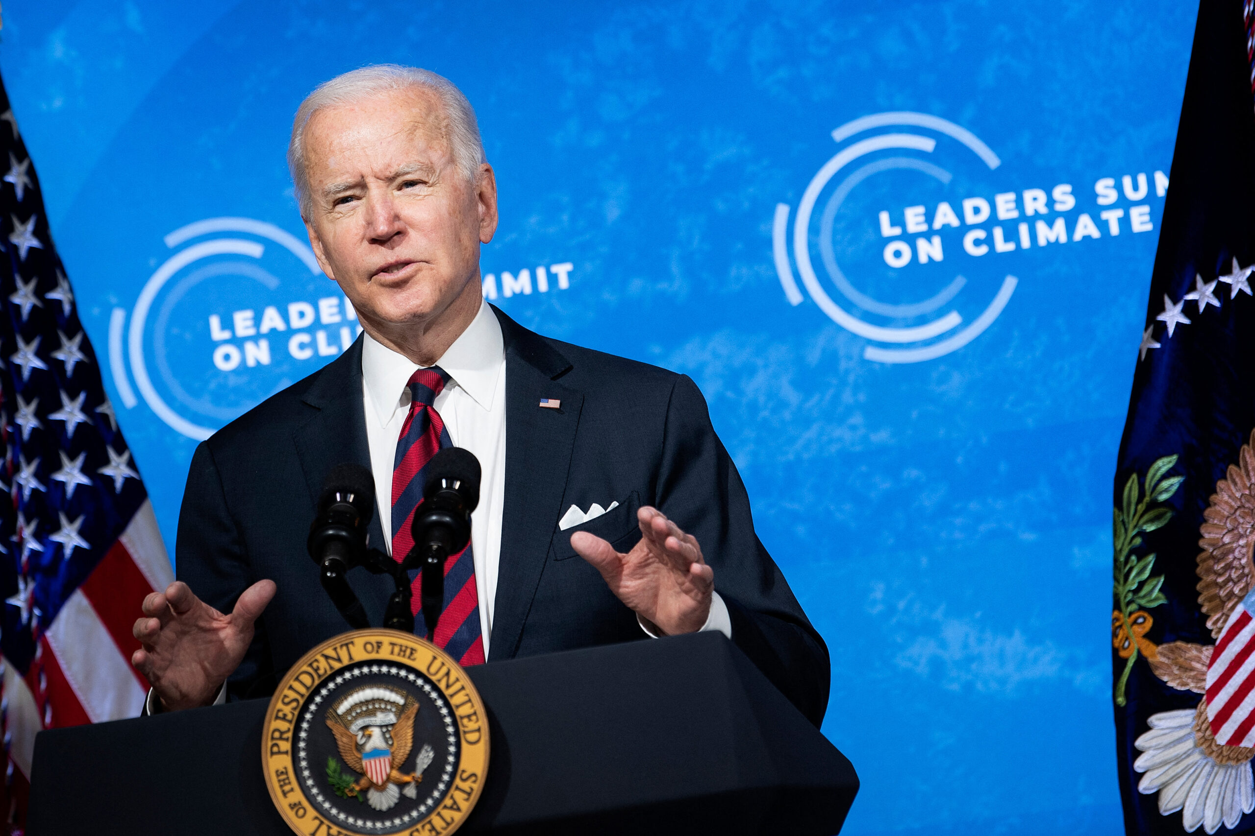 Biden seeks to end the costly war in Afghanistan