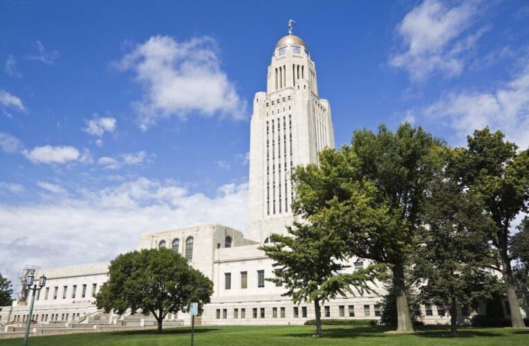 Nebraska school choice advocates hopeful of legislation allowing tax credits for scholarship donations