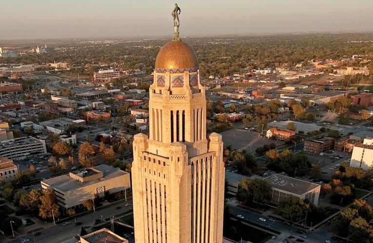 Nebraska businesses optimistic about economy