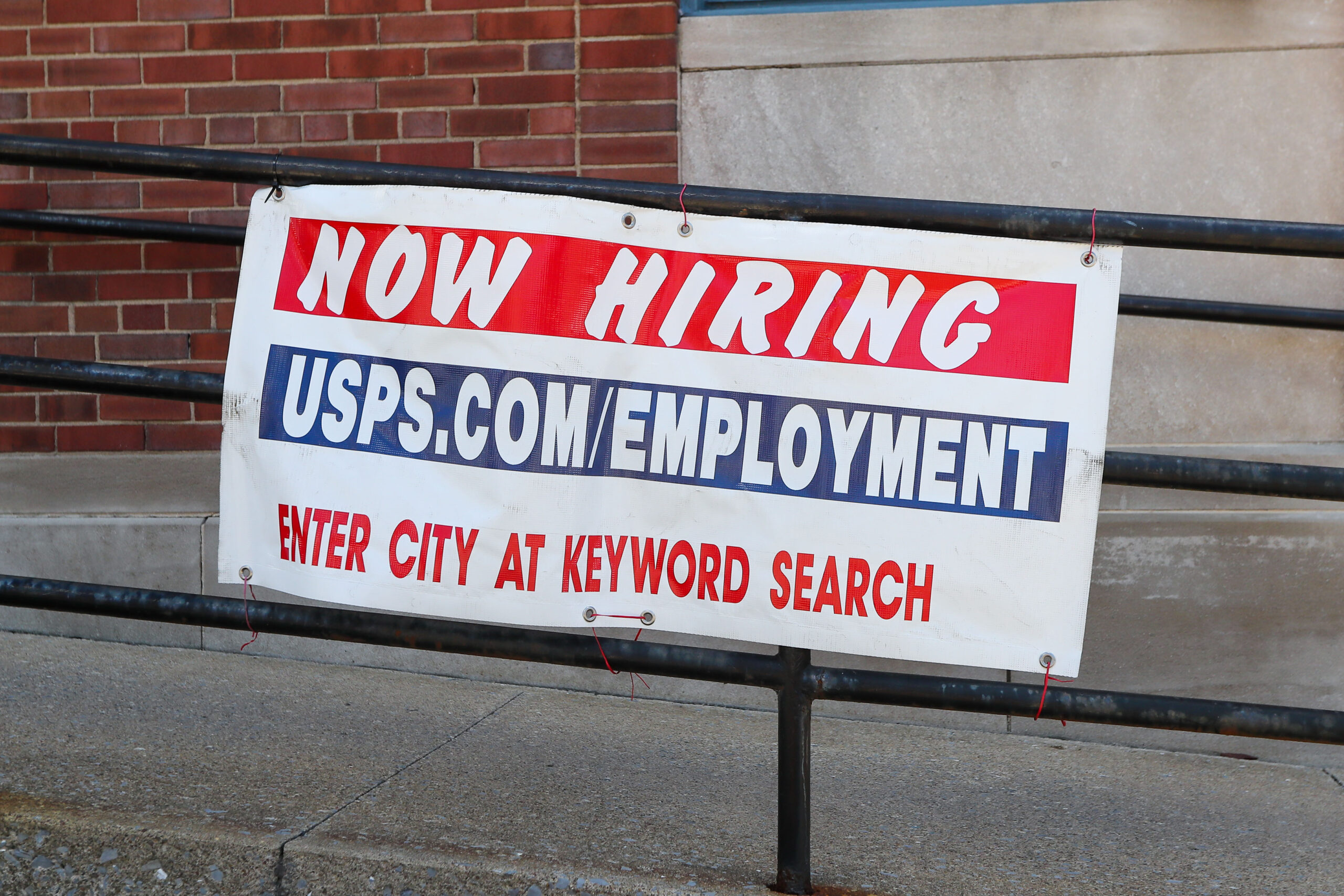Work search requirements in Pennsylvania will restart in July
