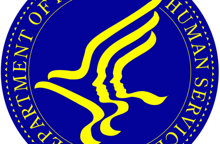 U.S. Health and Human Services stays restrictions on mifepristone