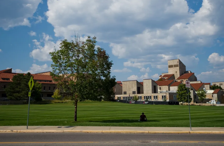 University of Colorado labor union calls on the system to rethink its budget prioritizes. But will its report foster the debate it's seeking?