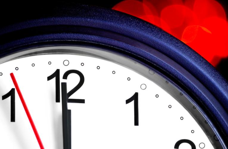 The 2021 Legislature's last-minute laws