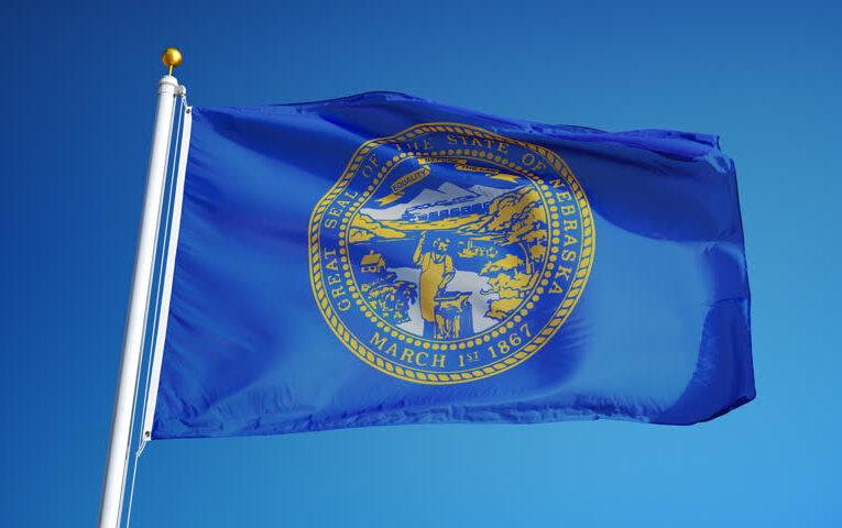Nebraska set to receive $1 billion in federal relief funding