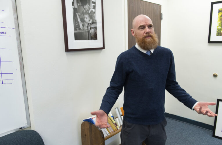 Two CYFD employees who raised concerns over deleted records were later fired