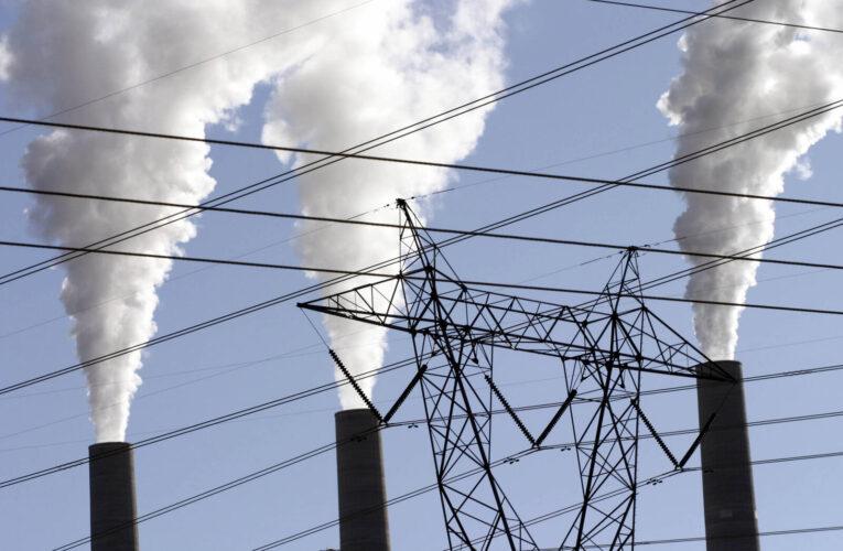 Arizona utilities warn California change could result in power losses