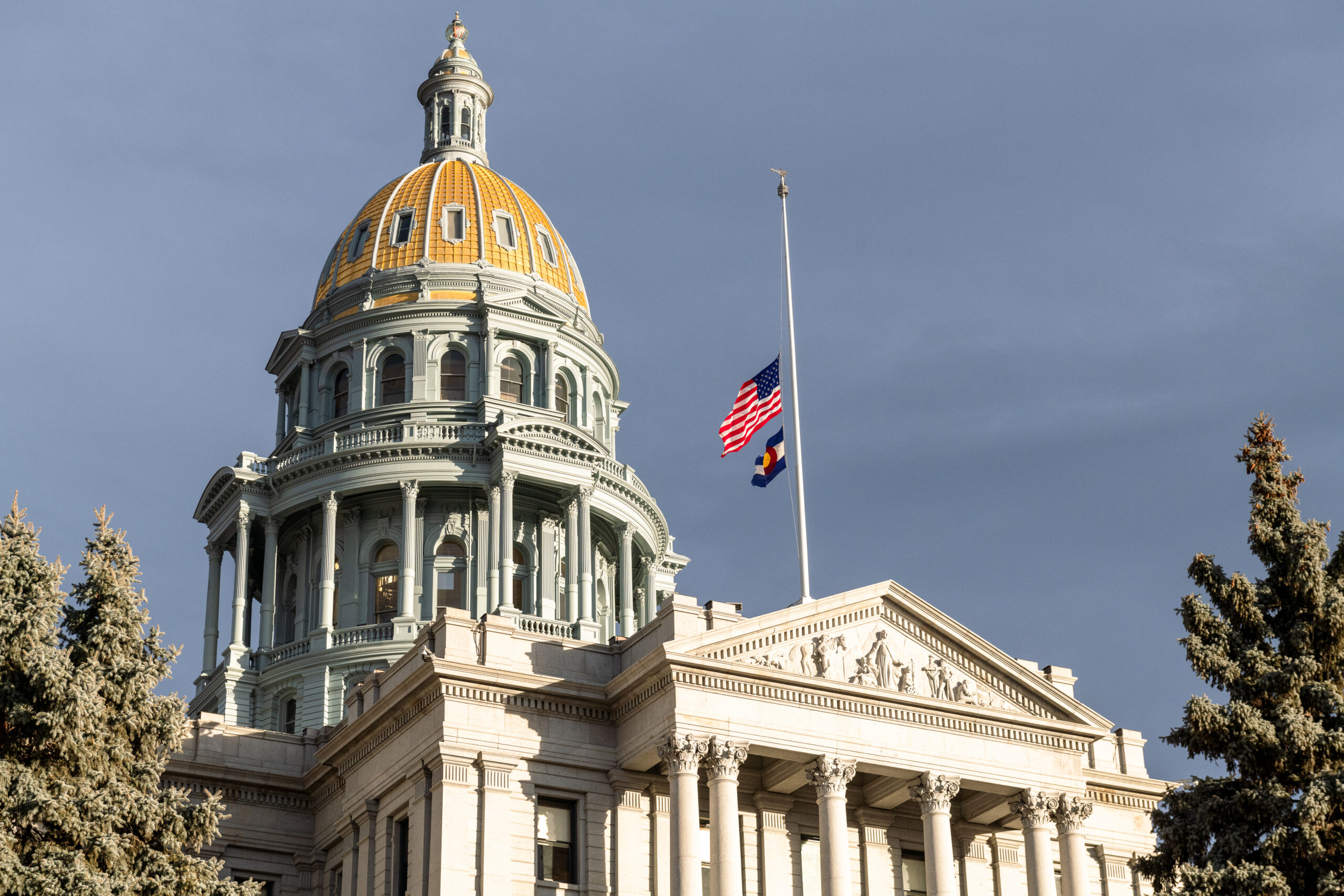 Colorado's education pie just got bigger. Now lawmakers want to give a larger slice to higher-needs students.