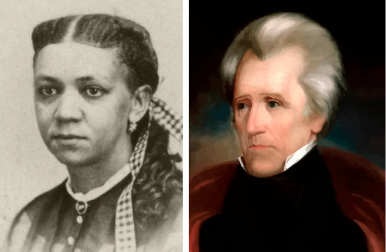 Philadelphia school renamed for Fanny Jackson Coppin, former enslaved woman and educator
