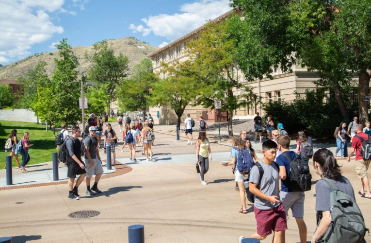 Colorado banned legacy admissions. But what does that really mean for students?