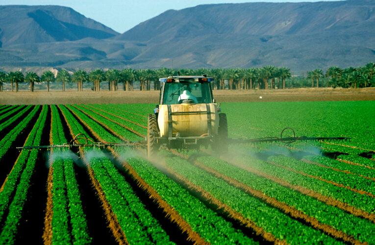 Moran proposes repeal of Cuba trade embargo to help farmers