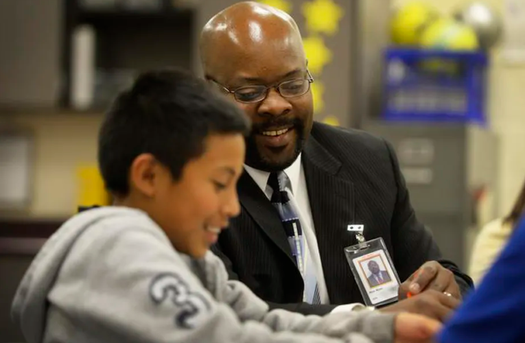 Aurora school board grants itself greater say in issues of school closures, layoffs, and more