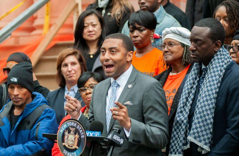 Despite Adams Boost, Progressive Wave Signals the Bronx Machine Isn't Dead — It's Rebranding