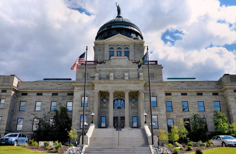 Republicans bring race-based education debate to Montana