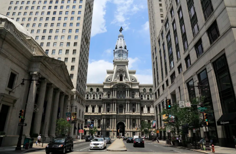 Most City Council members back Philly teachers union's call for wider student COVID testing