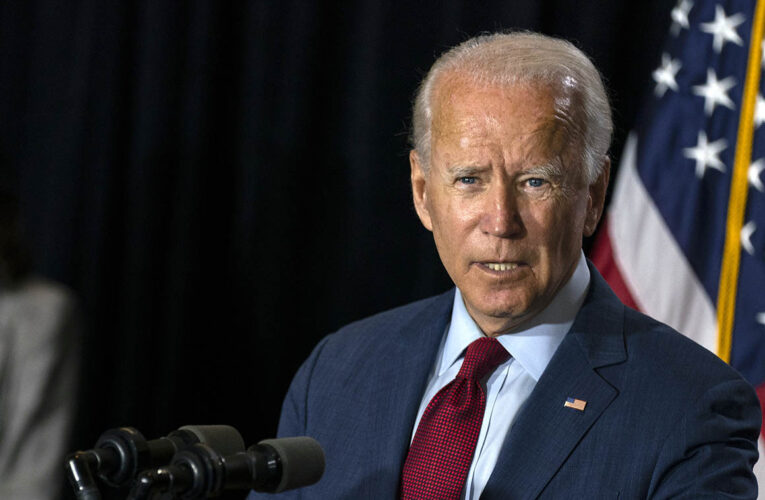 Texans in Congress have mixed views on President Joe Biden's handling of the Afghanistan withdrawal. But bipartisan criticism has emerged.