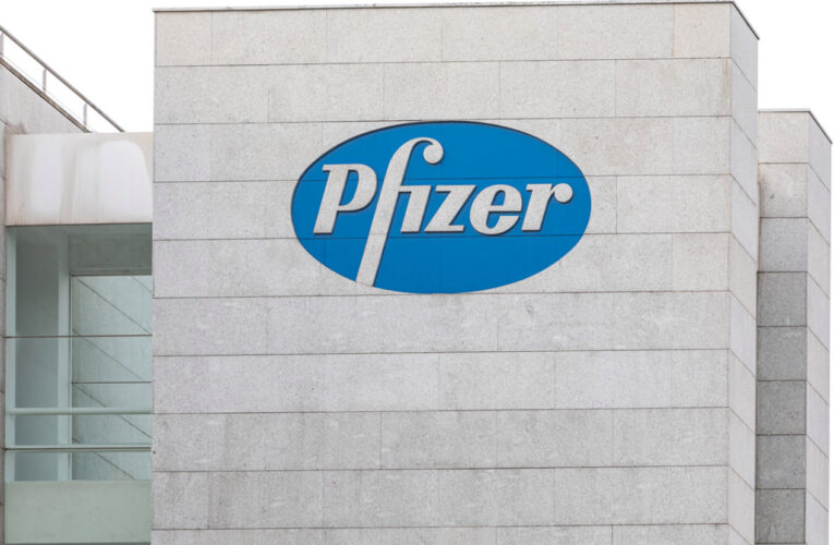 Pfizer Court Fight Could Legalize Medicare Copays and Unleash 'Gold Rush' in Sales
