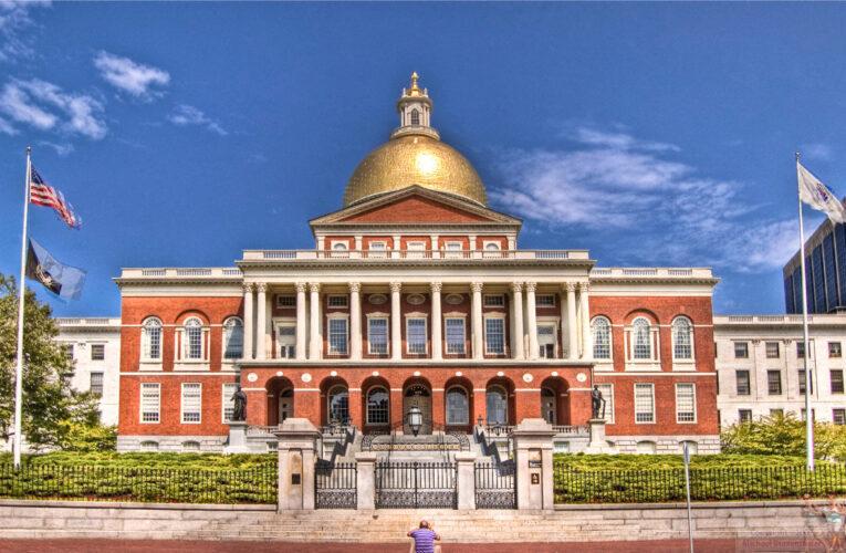 Scanlon bill would benefit veterans, Gold Star families