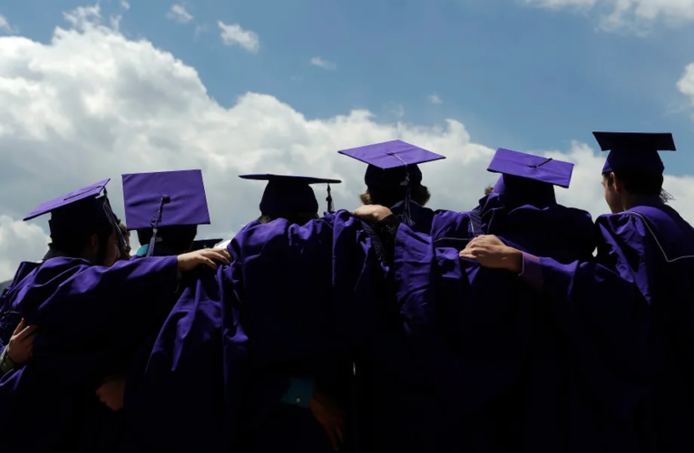 What qualities should an Indiana grad have? The state is asking for input.