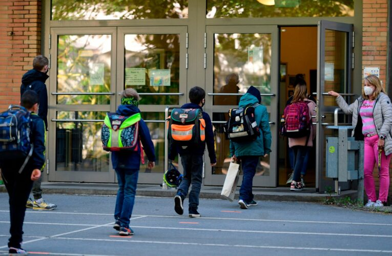 It's back to school for NYC. Here are 6 issues to watch this year.