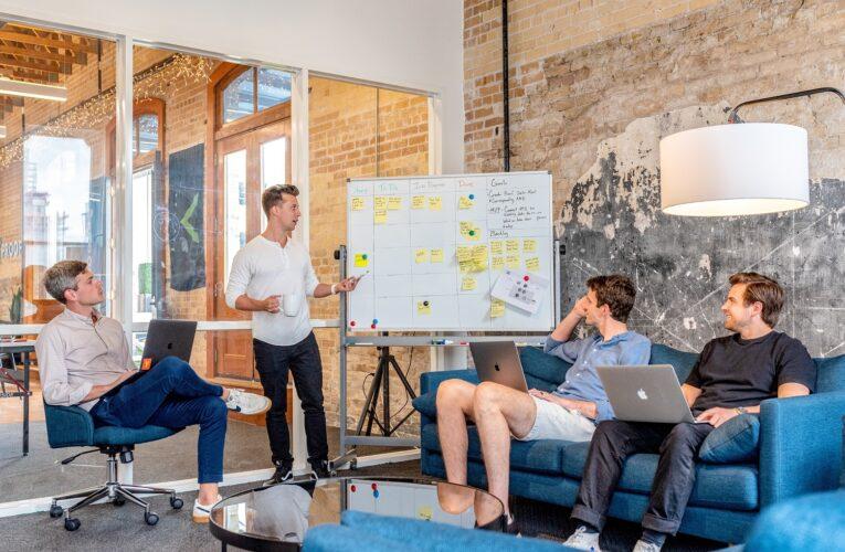 Fastest-Growing Fields for Entrepreneurs