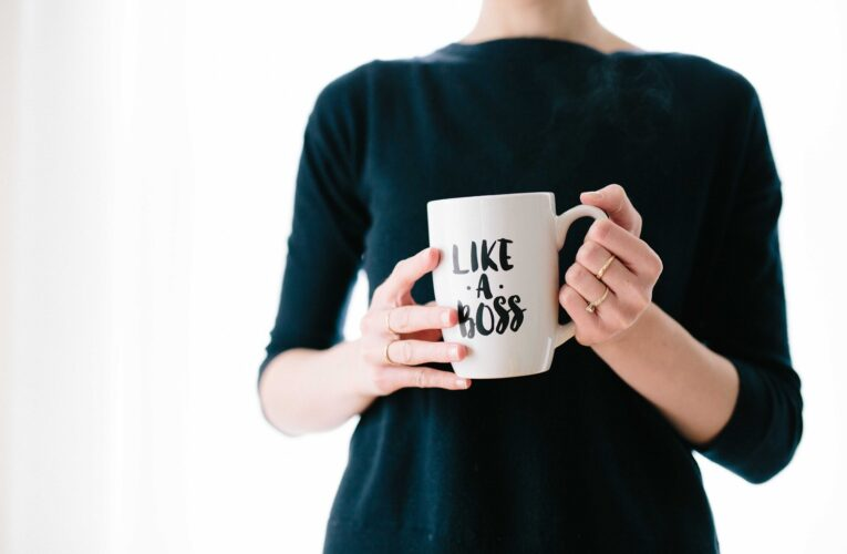 Most Successful Female Entrepreneurs and What You Can Learn From Them